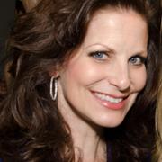 Deborah F. - Los Angeles Care Companion