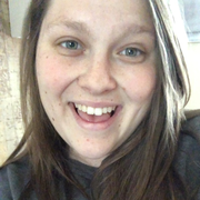Meagan W., Babysitter in Galesburg, IL with 10 years paid experience