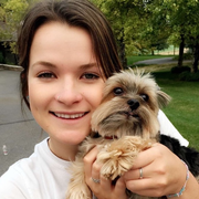 Annelise T., Pet Care Provider in Redlands, CA with 4 years paid experience