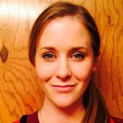 Eva B. - Oregon City Babysitter