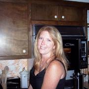 Shelley B. - Irmo Care Companion