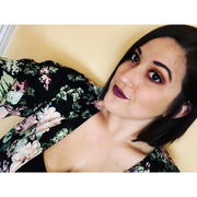 Adira Q. - Buckeye Babysitter