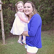 Lindsay J., Babysitter in Winterville, NC with 7 years paid experience