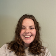 Emma Z., Nanny in Tacoma, WA with 3 years paid experience