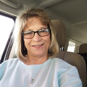 Susan M., Care Companion in Royse City, TX with 18 years paid experience