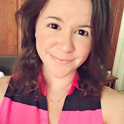 Alyssa G. - Hinesville Babysitter