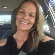 Lisa W., Babysitter in Fredericksburg, VA with 20 years paid experience