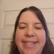 Mauri F., Care Companion in Fall River, WI with 16 years paid experience