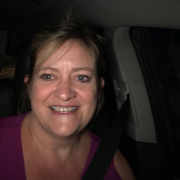 Karrie M., Babysitter in Green Bay, WI with 8 years paid experience
