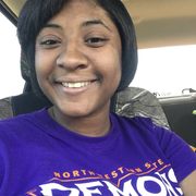 "Ya'kyra M. - Natchitoches <span class=""translation_missing"" title=""translation missing: en.application.care_types.child_care"">Child Care</span>"