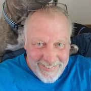 Thomas S. - Raleigh Pet Care Provider
