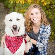 Madison M. - Caldwell Pet Care Provider