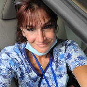 Dawn A., Care Companion in Canton, OH with 8 years paid experience