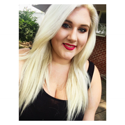 Kayla L. - Newport News Babysitter