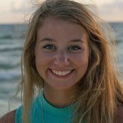 Maddie M. - Tuscaloosa Babysitter