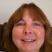 Donna T. - Leander Care Companion