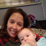 Tammy D., Babysitter in Fredericksburg, PA with 1 year paid experience