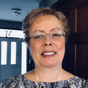 "Carolyn M. - Grayslake <span class=""translation_missing"" title=""translation missing: en.application.care_types.child_care"">Child Care</span>"