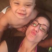 Lauren G. - Havelock Babysitter