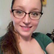 Nicole P. - Anderson Pet Care Provider