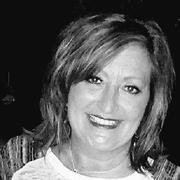 Lisa M. - Memphis Care Companion