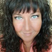 Tracy M. - Mitchellville Pet Care Provider