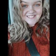 Mackenzie B., Babysitter in Port Huron, MI with 1 year paid experience