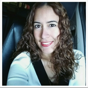 Daniela G., Nanny in East Boston, MA with 2 years paid experience