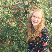 Katherine N., Nanny in Holland, MI with 4 years paid experience