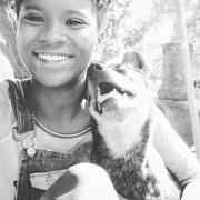 Alexis S. - San Marcos Pet Care Provider