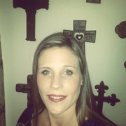 Krista P., Pet Care Provider in Midland, TX with 25 years paid experience