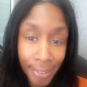 Fantasia J., Care Companion in Somerset, NJ with 25 years paid experience