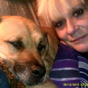 Veronica P. - Butte Pet Care Provider