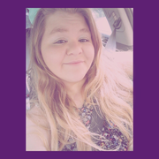Lindsey P. - Marion Pet Care Provider