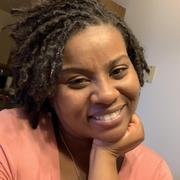 Christine C., Babysitter in Kenosha, WI with 2 years paid experience