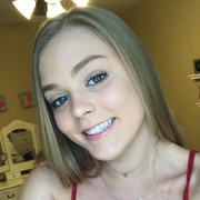 Madison F., Babysitter in League City, TX with 5 years paid experience