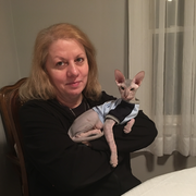 Joann P. - Boca Raton Pet Care Provider