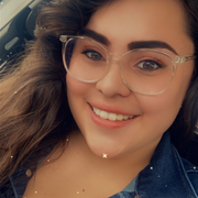 Sabrina V., Nanny in Sandia Park, NM 87047 with 7 years of paid experience
