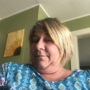 Stacey D. - Fairfield Babysitter