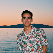 Anthony Y., Babysitter in Auburn, CA with 2 years paid experience