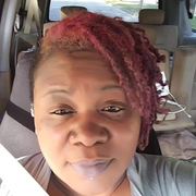 Keisha L., Care Companion in Greenville, NC with 8 years paid experience
