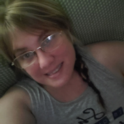 Amy L., Care Companion in Saint Charles, MI 48655 with 15 years paid experience