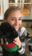 Lexie W. - Apple Valley Pet Care Provider
