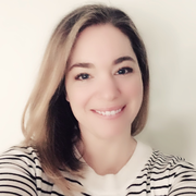 Jaimie A., Nanny in Georgetown, TX with 10 years paid experience