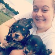 Brittney H. - Elizabethtown Pet Care Provider