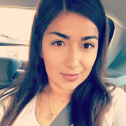 Carina A., Nanny in Suisun City, CA with 7 years paid experience
