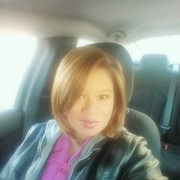 Lynda L. - Indianapolis Babysitter