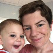 Alyssa D., Babysitter in Richmond, VA with 10 years paid experience