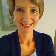 Rebecca K. - Evanston Care Companion