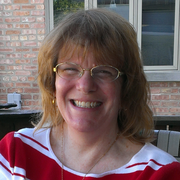 Nancy H., Babysitter in Des Plaines, IL with 5 years paid experience